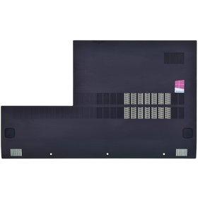 Крышка RAM и HDD ноутбука Lenovo G505s