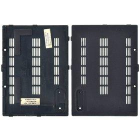 13GNST10P04X-1 Крышка HDD ноутбука
