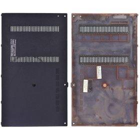 Крышка RAM ноутбука Asus X61GX