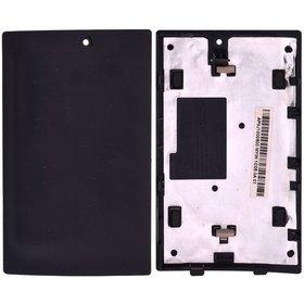 Крышка HDD ноутбука ASUS K53SD