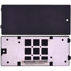 Крышка RAM ноутбука ASUS K53Z