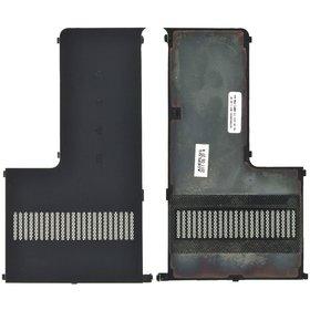 Крышка RAM ноутбука HP Pavilion dm4-2000 series