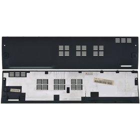 Крышка RAM и HDD - для Asus K55N