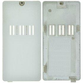 Крышка RAM ноутбука белый Asus Eee PC 1005HA_GG