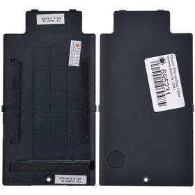 24-46421-XX Крышка HDD ноутбука