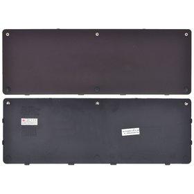 Крышка HDD ноутбука коричневый Sony VAIO VPCW11S1R/T