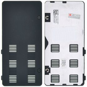 CN-0T029J-12807 Крышка RAM ноутбука