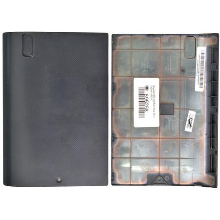 Крышка HDD Asus K73SK