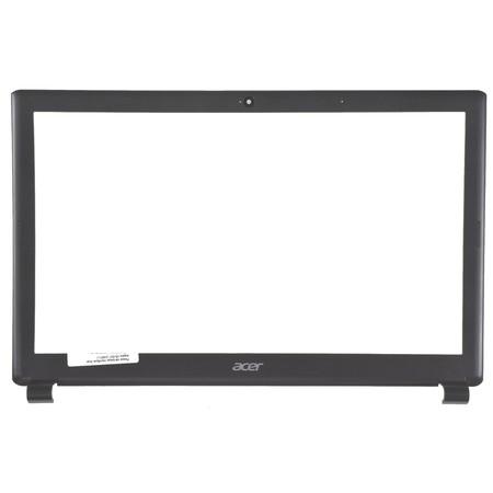 Рамка матрицы (B) для Acer Aspire V5-531 (VA51) / 41.4VM03.XXX черный