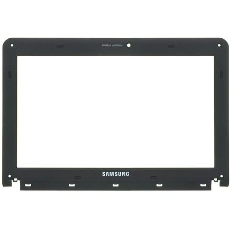 Рамка матрицы (B) для Samsung N130 / BA81-07410B