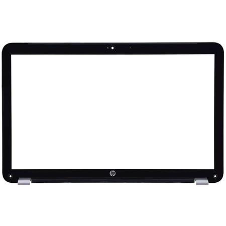 Рамка матрицы (B) для HP Pavilion 15-e000sr / EAR65002010-2 черный