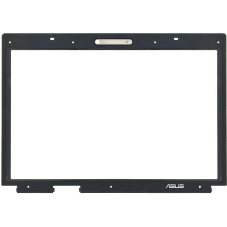 Рамка матрицы (B) для Asus Pro50 / 13GNLF3AP012 черный
