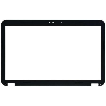 Рамка матрицы (B) для HP Pavilion g6-1000 / 36R15LBTP00