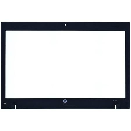 Рамка матрицы (B) для HP 620 / 605758-001
