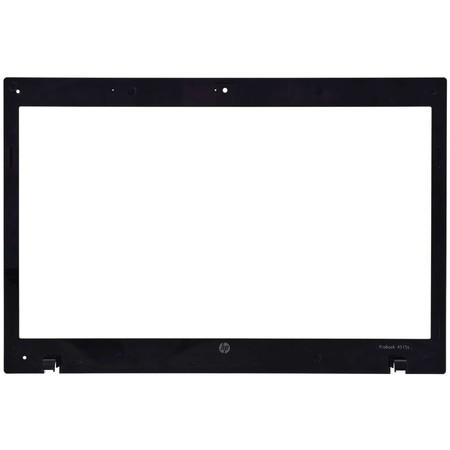 Рамка матрицы (B) для HP ProBook 4515s / 536421-001