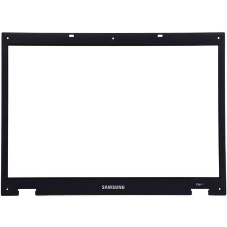 Рамка матрицы (B) для Samsung R60 (NP-R60F000/SER) / BA81-03820A