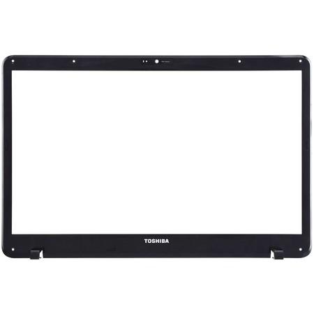 Рамка матрицы (B) для Toshiba Satellite L675D / AP0CK000100