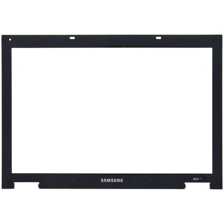 Рамка матрицы (B) для Samsung R20 (NP-R20A000/SER) / BA81-03400A