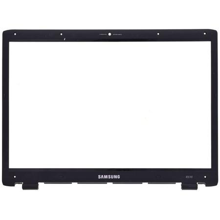 Рамка матрицы (B) для Samsung R510 (NP-R510-AS01) / BA75-02026A