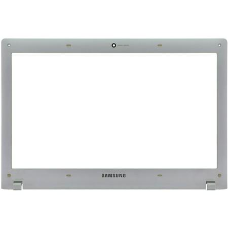 Рамка матрицы (B) для Samsung RV511 / BA81-12680A серый