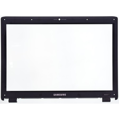 Рамка матрицы (B) для Samsung R410 (NP-R410-FA02) / BA81-04522A