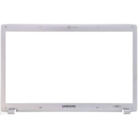 Рамка матрицы (B) для Samsung R730 (NP-R730-JA01) / BA75-02397B серый