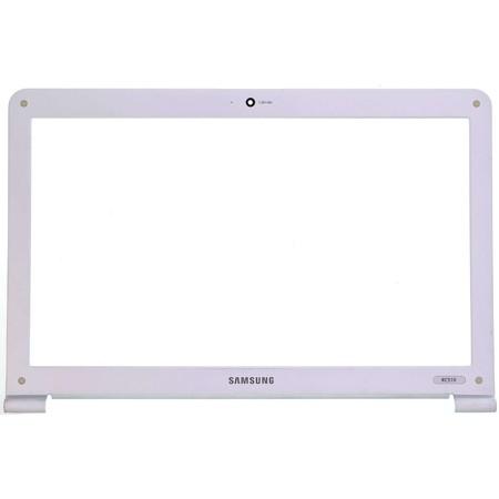 Рамка матрицы (B) для Samsung RC510 / BA81-12467 серый