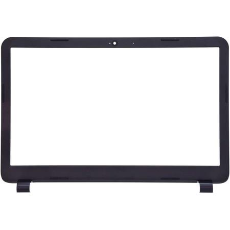 Рамка матрицы (B) для HP 15-r000 / AP14D000200 черный