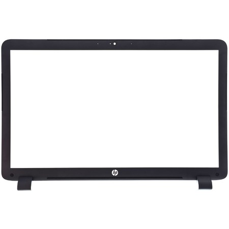 Рамка матрицы (B) черный HP Pavilion 17-f110nr