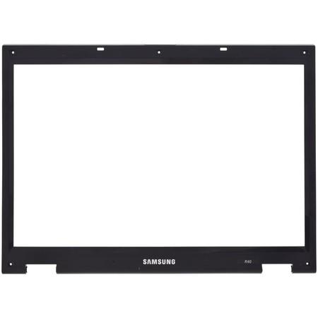 Рамка матрицы (B) для Samsung R40 (NP-R40-EL1/SER) / BA81-02783A