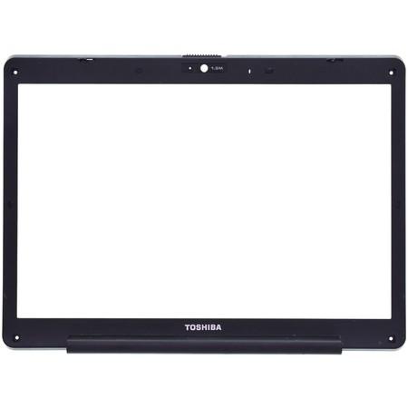 Рамка матрицы (B) для Toshiba Satellite A200 / FA019000W00