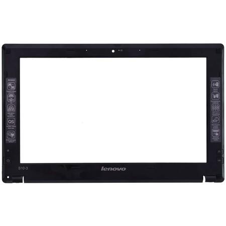 Рамка матрицы (B) для Lenovo IdeaPad S10-3 / 33FL5LBLV20