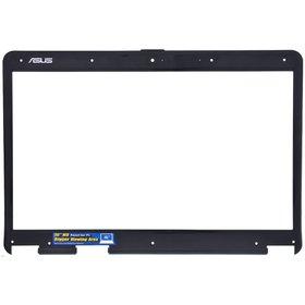 Рамка матрицы ноутбука Asus X61