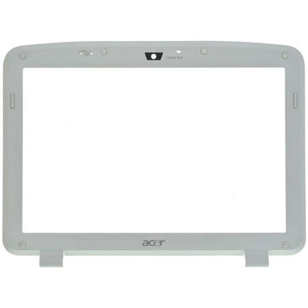 Рамка матрицы (B) для Acer Aspire 2920Z / 60.4X410.002 серый