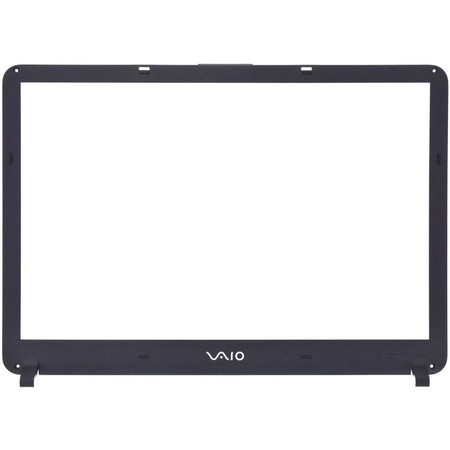 Рамка матрицы (B) для Sony VAIO VGN-FS215S / 2-546-207