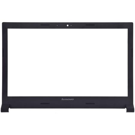 Рамка матрицы (B) для Lenovo B50-45 / AP14K000600