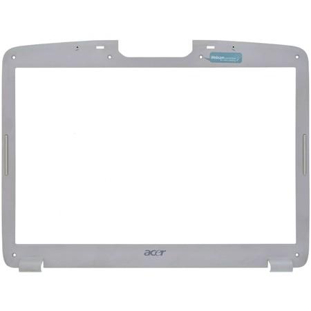 Рамка матрицы (B) для Acer Aspire 5920G / EAZD1007010 серый