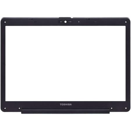 Рамка матрицы (B) для Toshiba Satellite A210 / V000100010