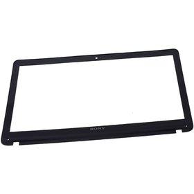 Рамка матрицы ноутбука для Sony Vaio SVF1521B1R