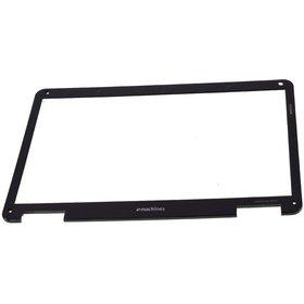 Рамка матрицы ноутбука eMachines E430