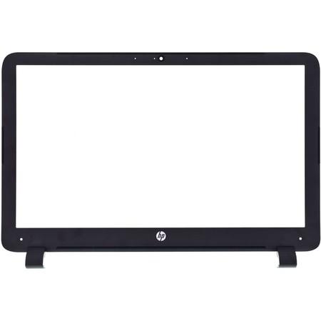 Рамка матрицы (B) для HP Pavilion 15-p000 / EAY14006A1M черный