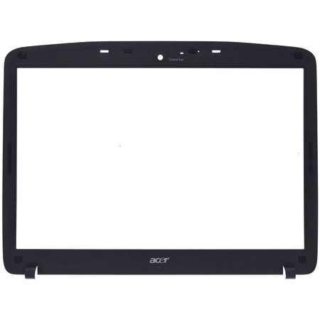 Рамка матрицы (B) для Acer Aspire 5520 (ICW50) / AP01K000500
