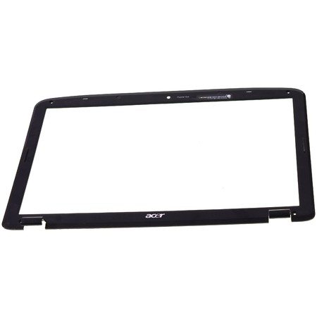 Рамка матрицы (B) для Acer Aspire 5542 / 41.4K803.012