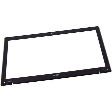 Рамка матрицы (B) для Acer Aspire 5755 / AP0KX000700
