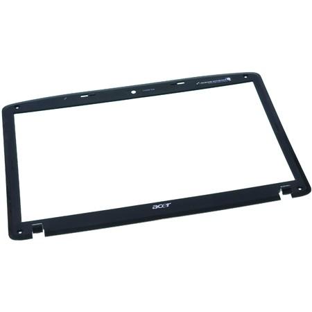 Рамка матрицы (B) для Acer Aspire 5530 / AP04A000900
