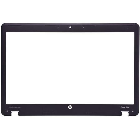 Рамка матрицы (B) для HP ProBook 4540s / 683478-001