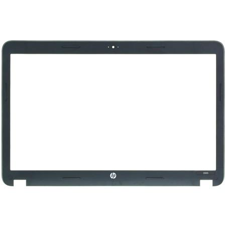 Рамка матрицы (B) для HP 2000 / 1510B1310101 REV:1.00