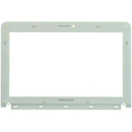 Рамка матрицы (B) для Samsung N130 / BA81-07410A белый