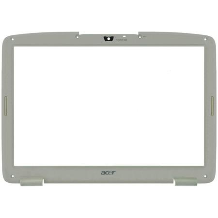 Рамка матрицы (B) для Acer Aspire 4720 / EAZ01006020