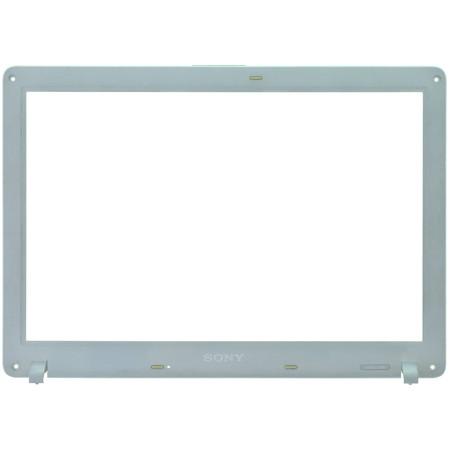 Рамка матрицы (B) для Sony VAIO VGN-C2SR/G / вамвам